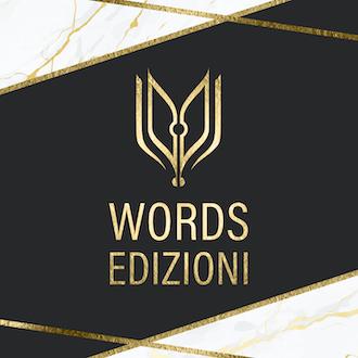 Words Edizioni