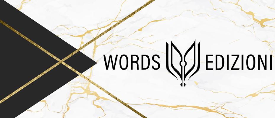 banner-words-edizioni